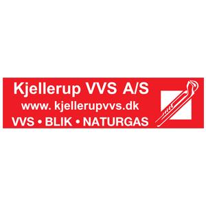 Obg_sponsor_kjellerupvvs
