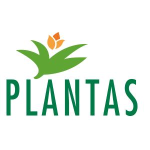 Obg_sponsor_plantas