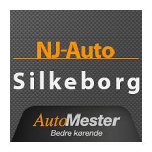 Obg_sponsor_njauto