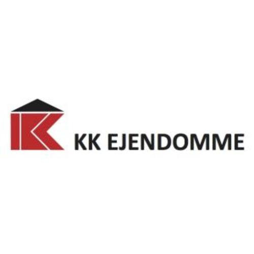 Obg_sponsor_kkejendomme