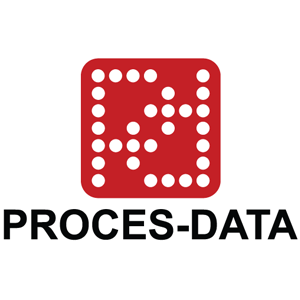 Obg_sponsor_procesdata