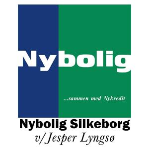Obg_sponsor_nyboligsilkeborg