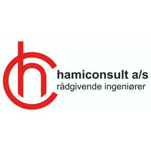 Obg_sponsor_chamiconsult
