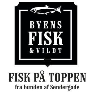 Obg_sponsor_byensfisk
