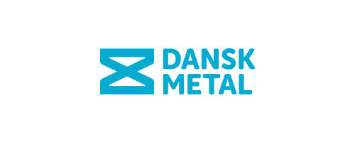 Roskilde-esport-dansk-metal