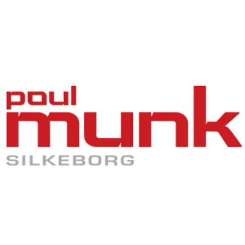 Obg_sponsor_poulmunk