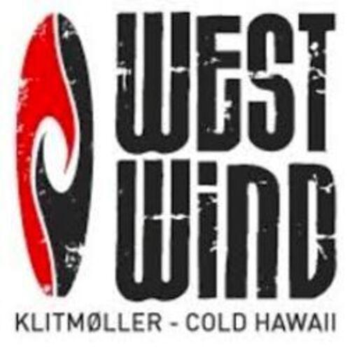 Westwindlogop