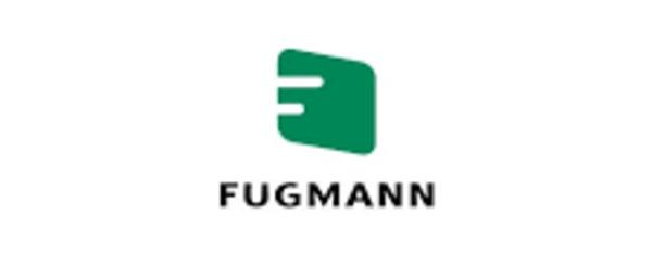 Fugmann%20-%20design%201