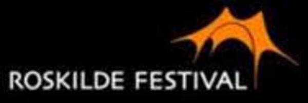 Roskilde%20festival%20-%20alm