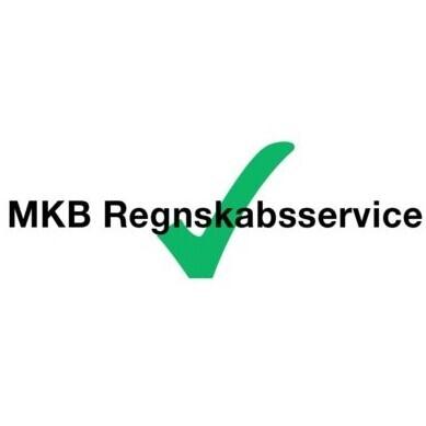 Mkb%20regnskab1
