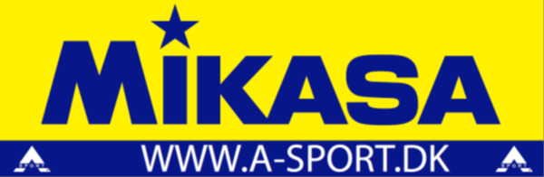 Mikasa%20-%20alm