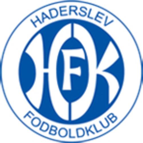 Hfk-logo