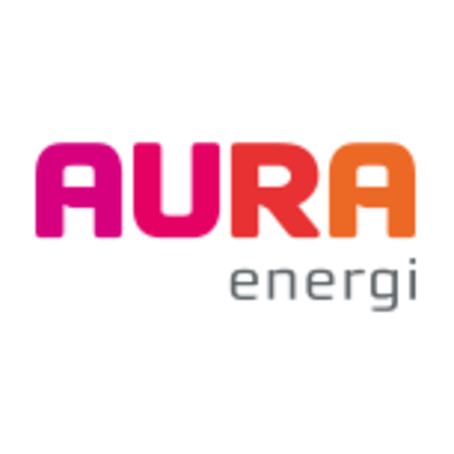 Aura-spons