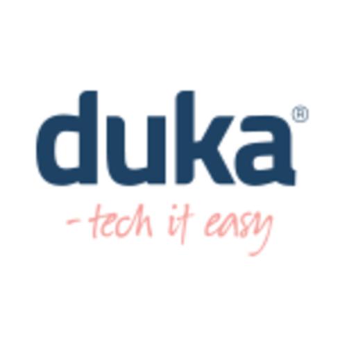 Duka-spons