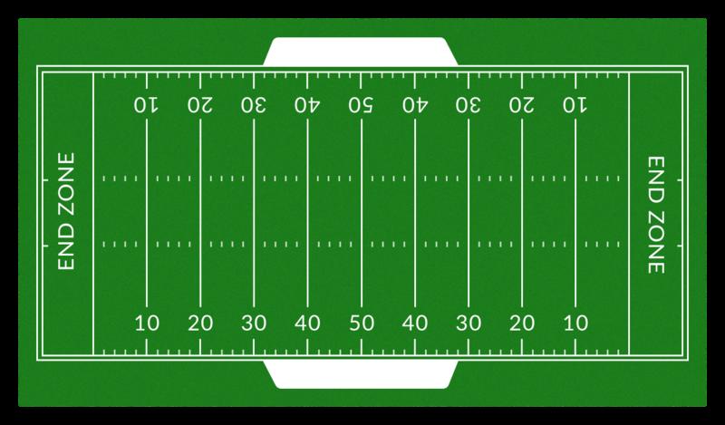 Regler amerikansk fodbold