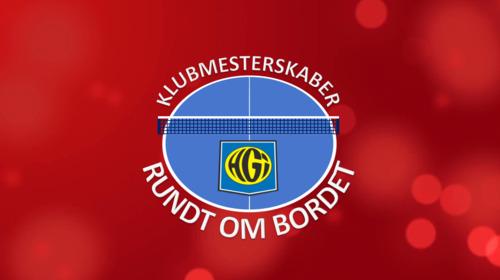 Rund_om_bordet_hiller%c3%b8d