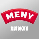 Meny_risskov