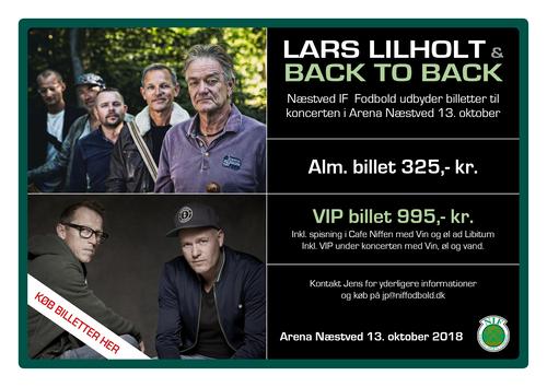 Nif_larslilholt_backtoback_koncert2018