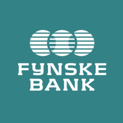 Fynskebank