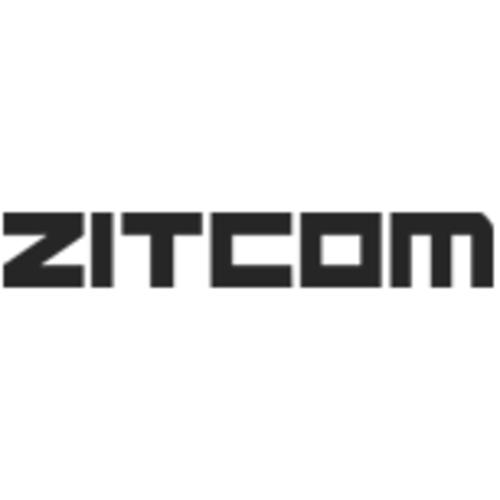 Zitcom-spons