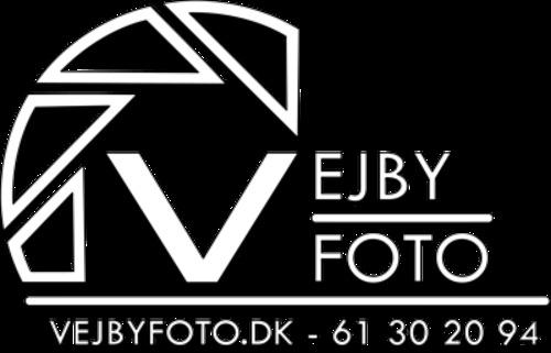Vejby-foto-logo