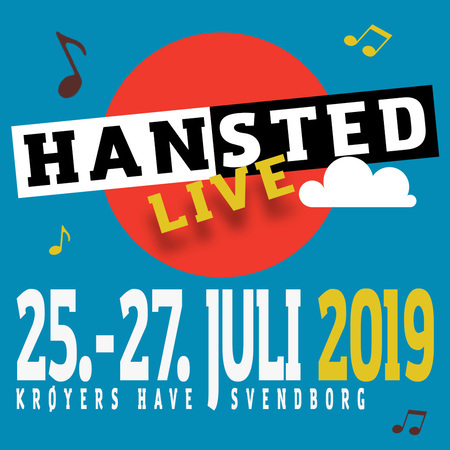 Hansted-live-2019