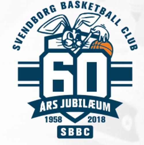 Sbbc-jubi