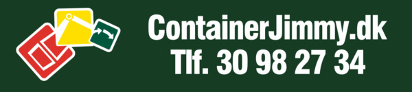 Container%20jimmy