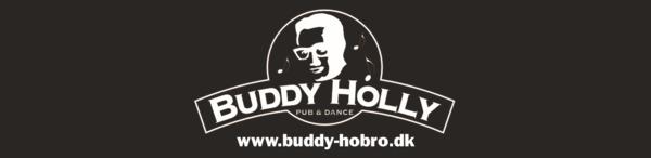 Buddy%20holly