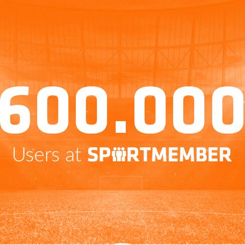 600.000%20users