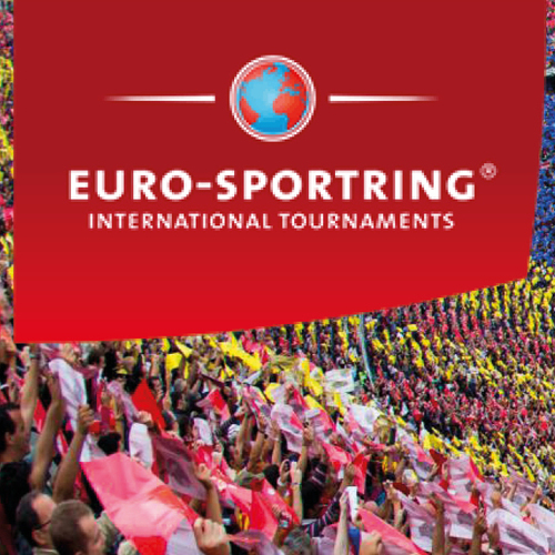 Euro%20sportring%20banner