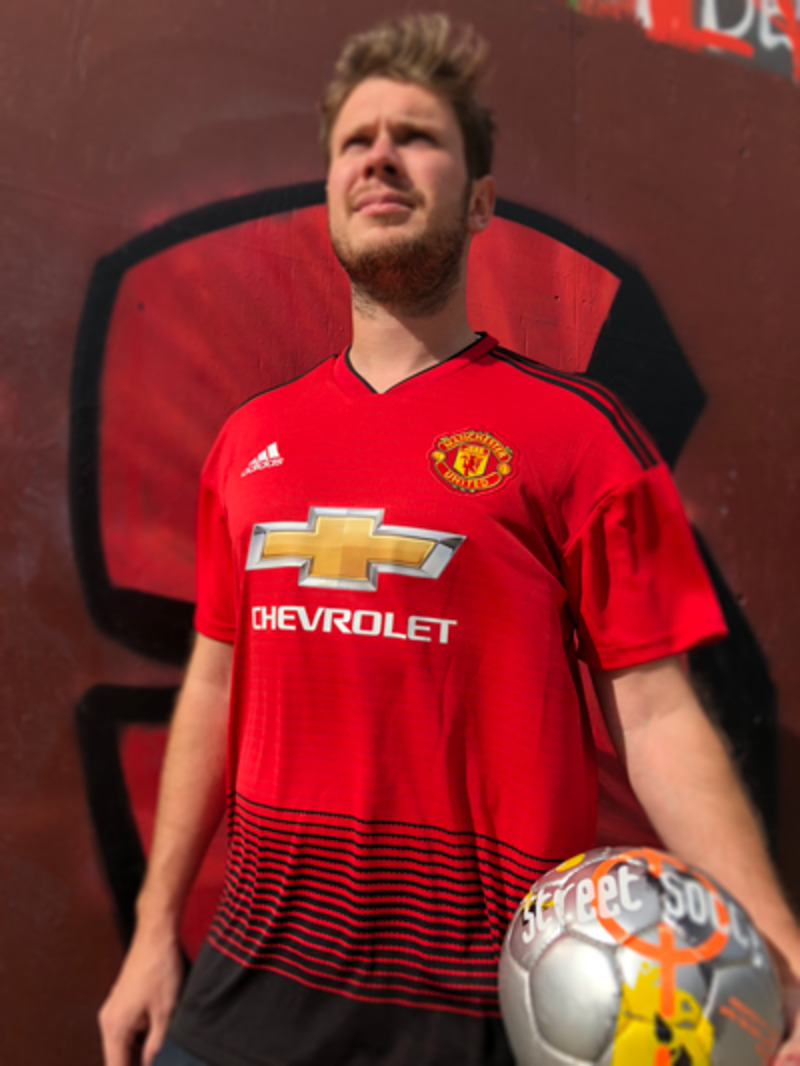 manchester united trøje 1.png