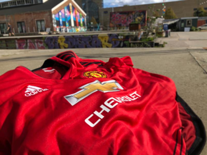 manchester united trøje 4.png