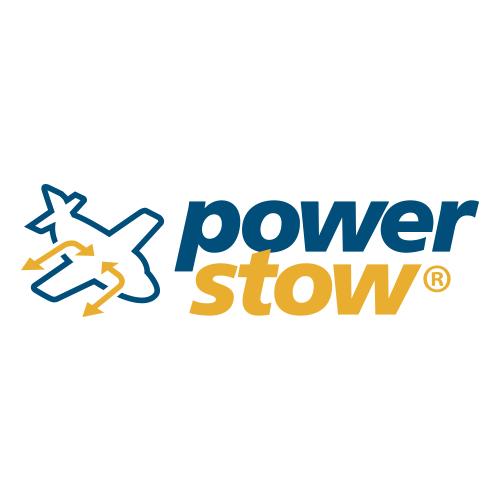 Powerstow
