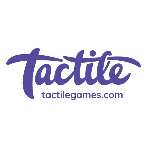 Tactilegames