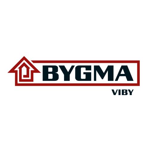 Bygma_ny