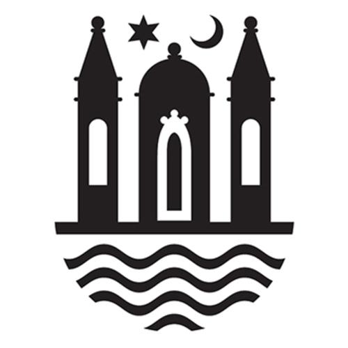Svendborg%20%281%29