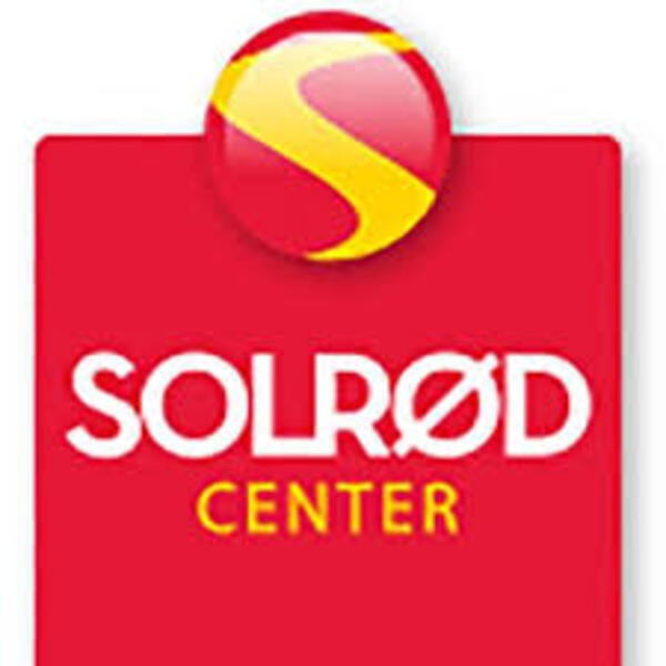 Solr%c3%b8d%20center