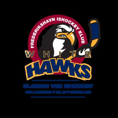 Fik_wh_logo_2016