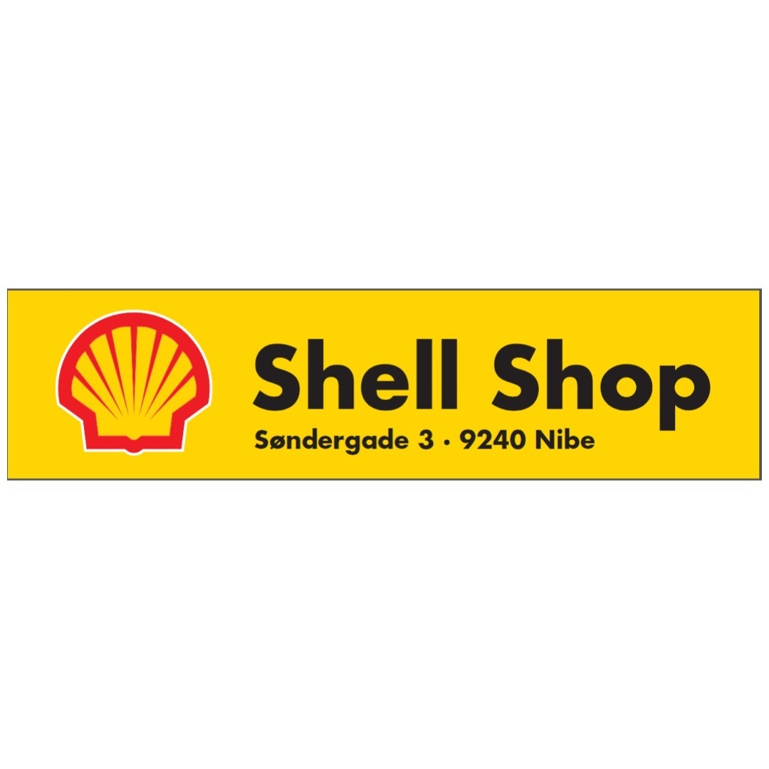 Shell_kvartrat