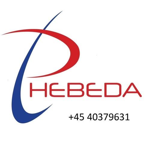 Hebeda1_kvartrat