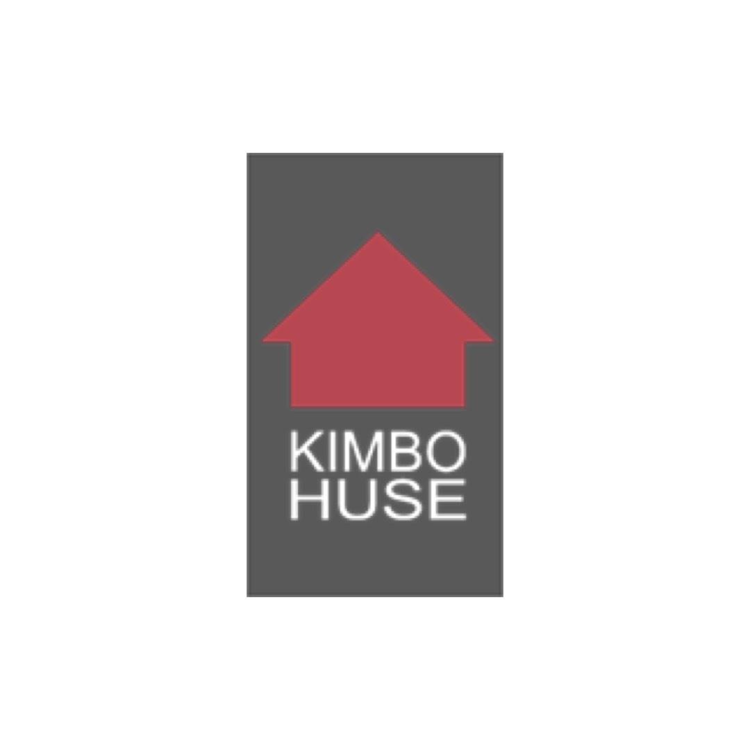 Kimbo_kvartrat