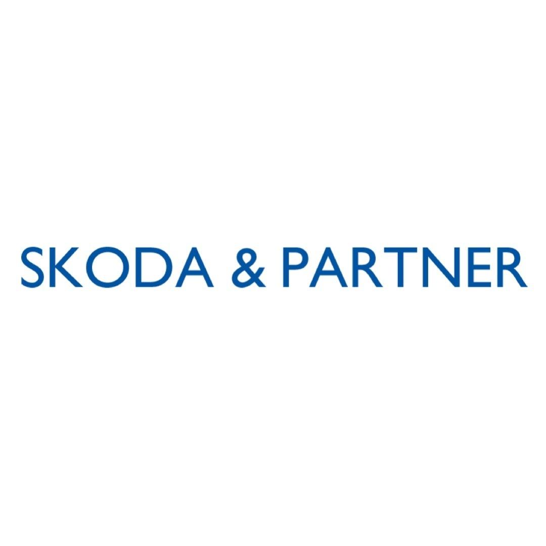 Skoda_square_logo