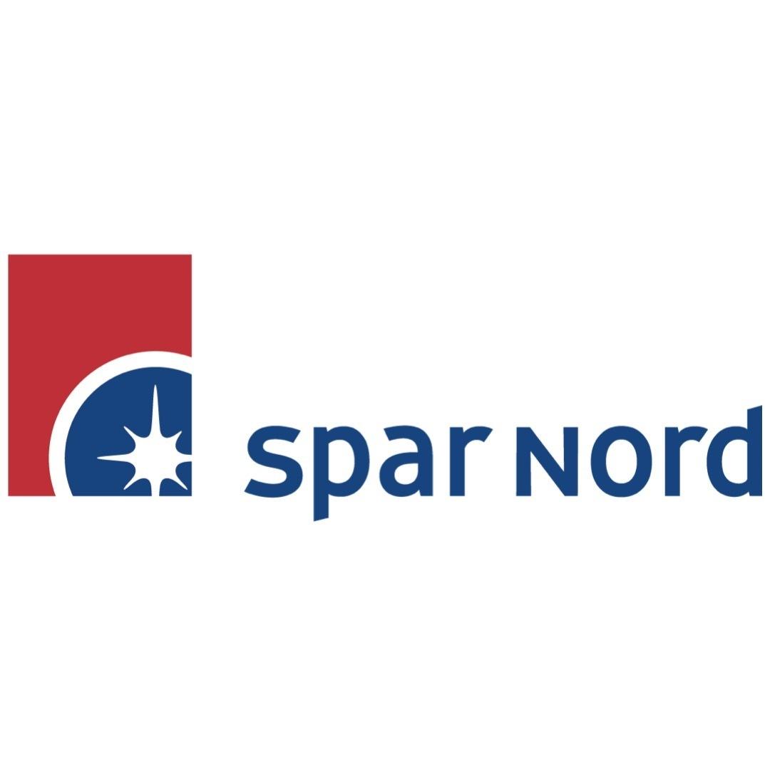 Spar-nord_logo_cmyk_kvartrat
