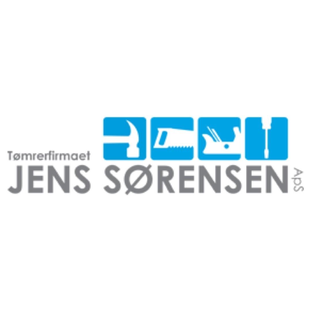 Jenss%c3%b8rensen_kvartrat