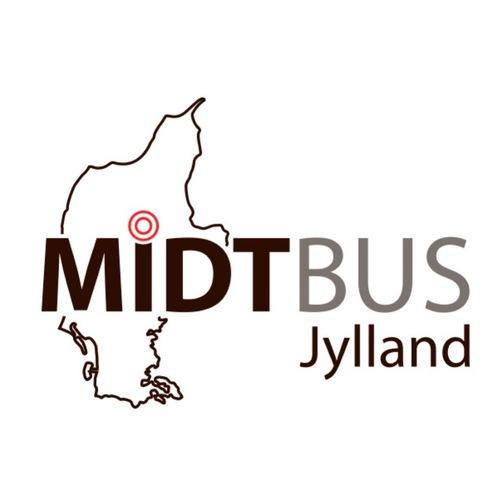 Midtbus_kvartrat