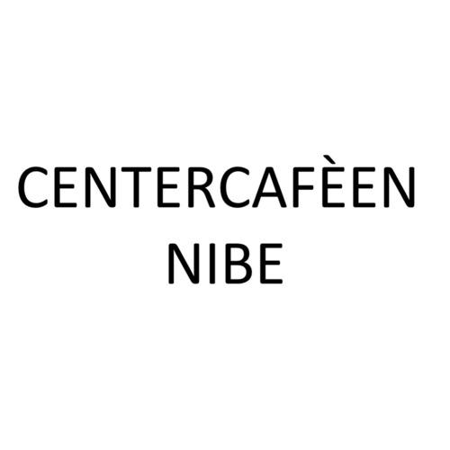 Centercafe_kvartrat