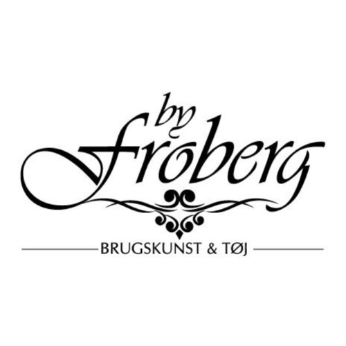 Byfroberg_kvartrat