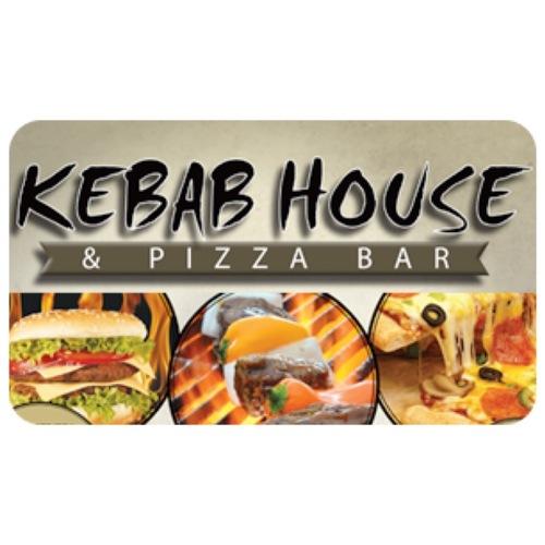 Kebab_kvartrat