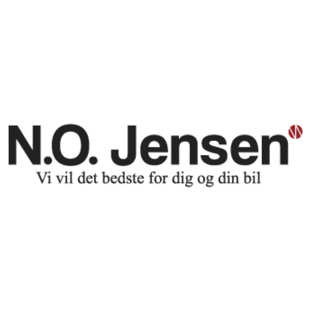 Nojensen_kvartrat